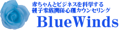 BlueWinds